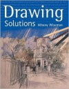 Drawing Solutions - Albany Wiseman