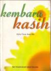 Kembara Kasih (Novel Interaktif) - Helvy Tiana Rosa, Dian Y. Fajri, Ifa Avianty, Ahmad Mabruri, Inayati, Dewi F. Lestari