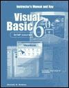 Visual Basic 6.0 Brief Course - Emmett Dulaney, Jeff W. Durham