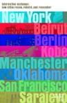 Information Exchange: How Cities Renew, Rebuild and Remember - Diana Balmori, Alexander Garvin