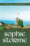 Sophie Storme - John Hosken