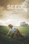 Seed - Lisa Heathfield