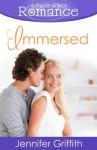 Immersed - Jennifer Stewart Griffith