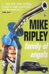Family of Angels - Mike Ripley