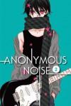 Anonymous Noise, Vol. 2 - Ryoko Fukuyama