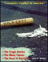 Road Rage: Commuter Combat in America - Gary McKay