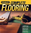 Complete Flooring - Larry Johnston