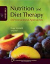 Nutrition and Diet Therapy: Self-Instructional Approaches - Peggy Stanfield