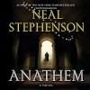 Anathem - Neal Stephenson, Neal Stephenson, Oliver Wyman, Tavia Gilbert, William Dufris, Macmillan Audio