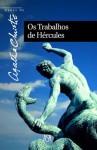 Os Trabalhos de Hércules - Agatha Christie