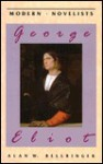 George Eliot - Alan W. Bellringer