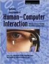 Berkshire Encyclopedia of Human-Computer Interaction: Volume 1 - William Sims Bainbridge