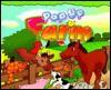 Pop Up Farm - Richard Deverell, Chris King, Jillian Deverell