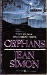 Orphans - Jean Simon