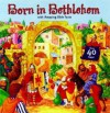 Born in Bethlehem: With Amazing Bible Facts - Concordia Publishing House