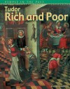 Tudor Rich And Poor (People In The Past) - Haydn Middleton