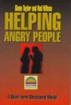 Helping Angry People - Glenn Taylor