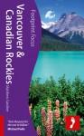 Vancouver & Rockies - Matthew Gardner