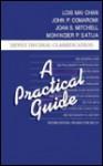 Dewey Decimal Classification: A Practical Guide - Lois Mai Chan