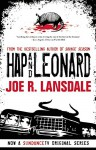 Hap and Leonard - Michael Koryta, Joe R. Lansdale