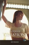 Ultimate Vibrations - Jeff Charles