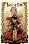 Lake of Fire - Nathan Fairbairn, Matt Smith