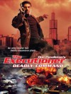 Deadly Command (Executioner) - Don Pendleton