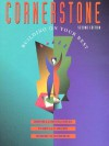 Cornerstone: Building on Your Best - Rhonda J. Montgomery, Patricia G. Moody, Robert M. Sherfield