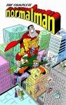 The Complete Normalman: Volume 1 - Jim Valentino