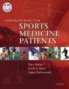 Instructions for Sport Medicine - Safran