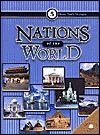 Korea, North-Nicaragua - Samuel Brimson