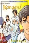 Kangen! - Fahri Asiza