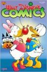 Walt Disney's Comics And Stories #685 (Walt Disney's Comics and Stories (Graphic Novels)) - Carl Barks, Pat McGreal, Marco Rota