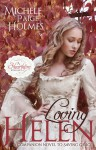 Loving Helen - Michele Paige Holmes
