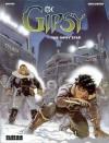 The Gipsy Star (Gipsy) - Thierry Smolderen, Enrico Marini