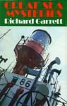 Great Sea Mysteries - Richard Garrett