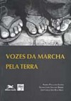 Vozes Da Marcha Pela Terra - Andrea Paula dos Santos