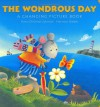 The Wondrous Day - Hans-Christian Schmidt, Hartmut Bieber