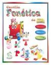 Cartilla Fonetica: Phonetic Book (Sabio And Prudente) - Sabio Y Prudente Ministries