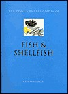 The Cook's Encyclopedia of Fish & Shellfish - Kate Whiteman