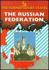 The Russian Federation - David Flint