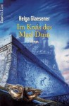 Im Kreis des Mael Duin - Helga Glaesener