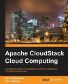 Apache CloudStack Cloud Computing - Navin Sabharwal, Ravi Shankar