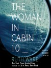 The Woman in Cabin 10 - Helen Ruth Elizabeth Ware, Imogen Church