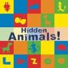 Hidden Animals! - LA Zoo