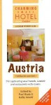 Charming Small Hotel Austria - Chris Gill, Kathy Arnold