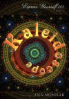Express Yourself 101 Kaleidoscope Volume 3 - Ana Monnar