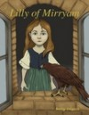 Lilly of Mirryam - Sally Odgers
