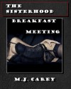 Breakfast Meeting - M.J. Carey