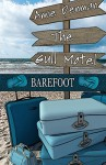 The Gull Motel: A Barefoot Book - Amie Denman